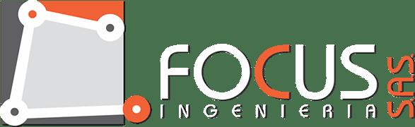 Focus Ingenieria Logo